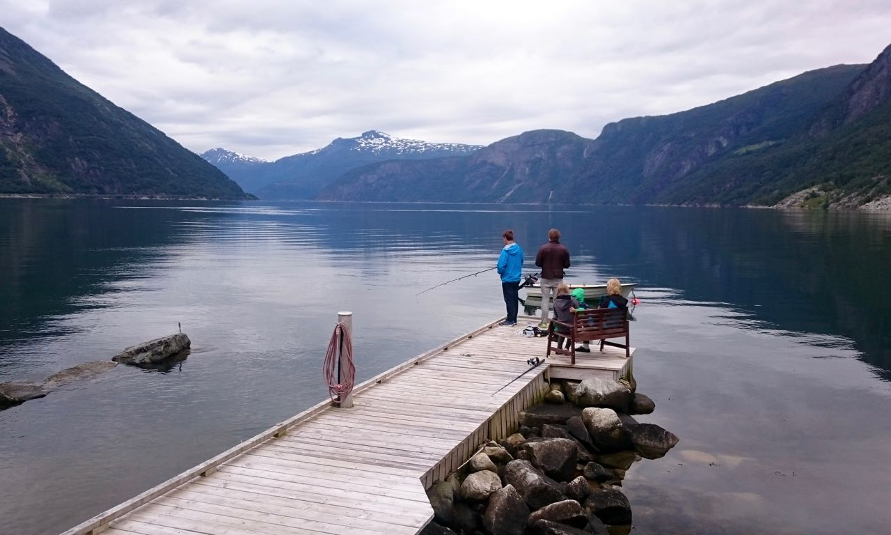 Fjordperlen-2-Foto.-Frede.Olaussen