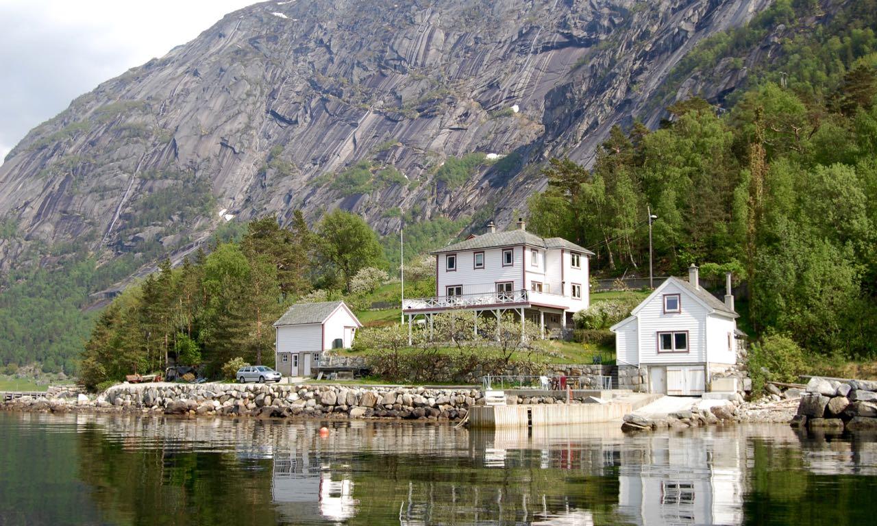 Fjordperlen-7-Foto.-Frede.Olaussen