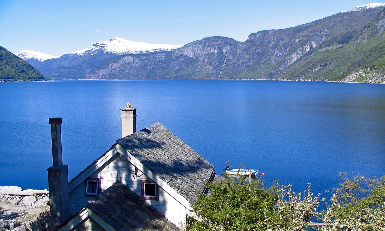 Fjordperlen-9-Foto.-Frede.Olaussen