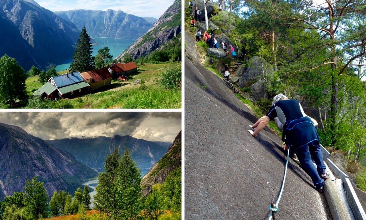 Fjordperlen bildekollektiv 1