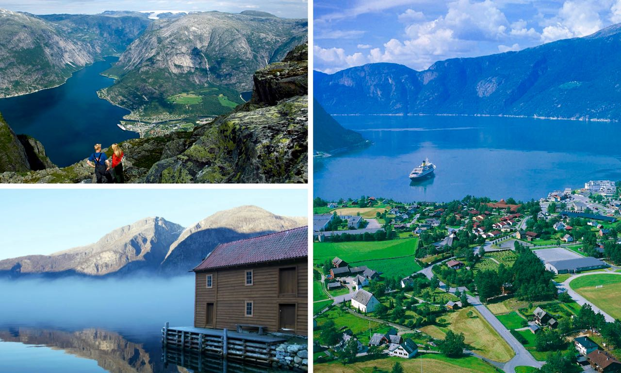 Fjordperlen bildekollektiv 10