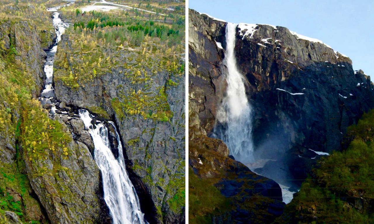 Fjordperlen bildekollektiv 4
