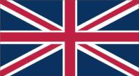 Flagg til språk