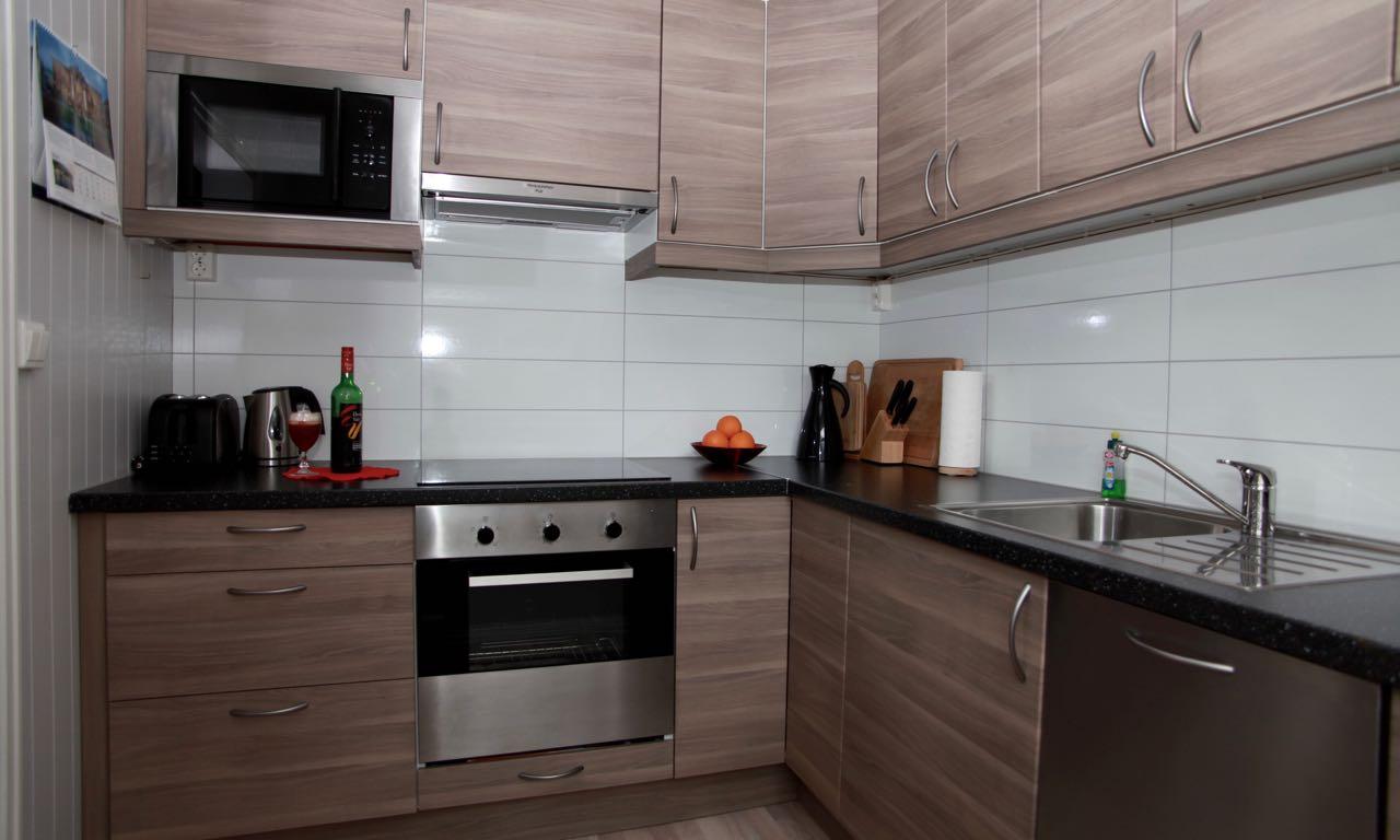 Kjøkken-1