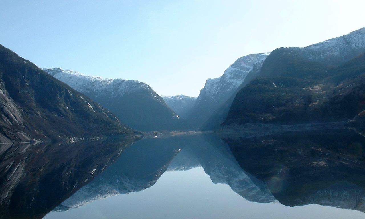 Mot-Ø.Eidfjord-Foto.-Frede.Olaussen