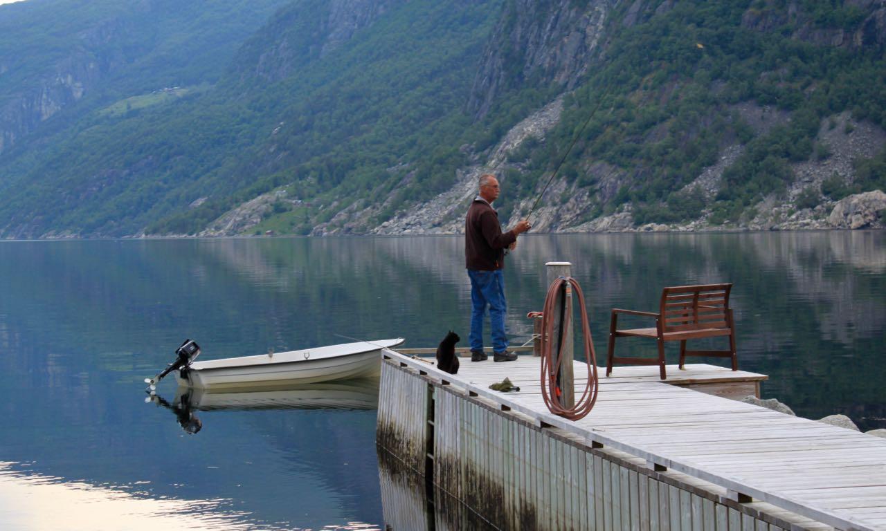 Venter-på-fisk.-Foto.-Frede.Olaussen