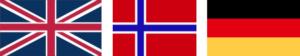 flagg-til-sprak-300x56-2a